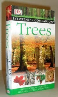 Trees - Eyewitness Companions
