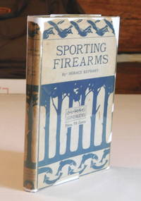 image of SPORTING FIREARMS.