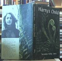 image of Harry's Child