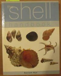 Shell Handbook, The