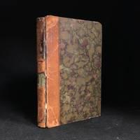 Franzosische Zustande by  H Heine - Hardcover - from Burton Lysecki Books, ABAC/ILAB and Biblio.com