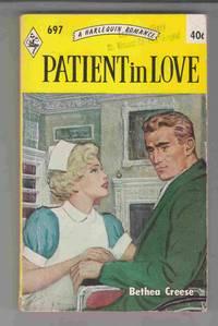 Patient in Love (#697)