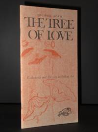 The Tree of Love: An Interpretation of Indian Art