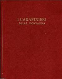 image of I Carabinieri Della Montagna