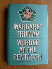 Murder at the Pentagon