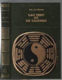 Lao tseu et le taoisme
