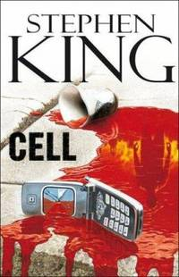Cell (Spanish Edition)