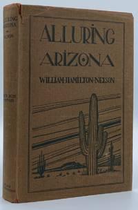 Alluring Arizona