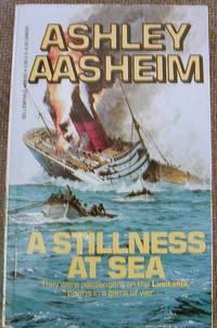 A Stillness at Sea