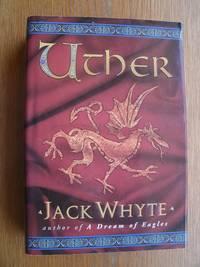 Uther aka Pendragon