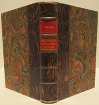image of Descripcion y Cosmografia de Espana Manuscrito de la Biblioteca Colombina Dado a Luz Ahora por Primera Vez en Virtud de Acuerdo de la Real Sociedad Geografica