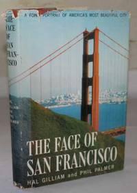 The Face Of San Francisco