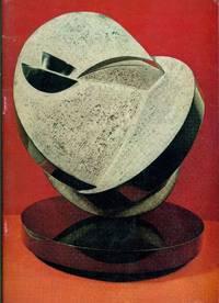 Quaderni di scultura. Andrea Grassi