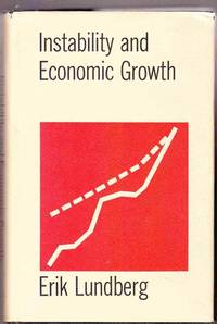 image of Instability and Economic Growth
