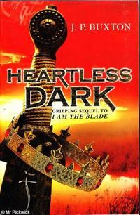Heartless Dark