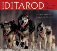 Iditarod : The Great Race to Nome
