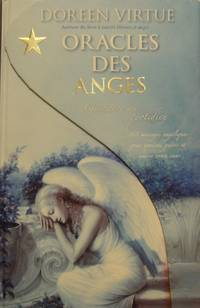 Oracle des anges - EDITION SPECIALE