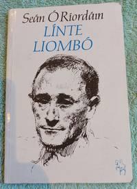 image of Línte Liombó