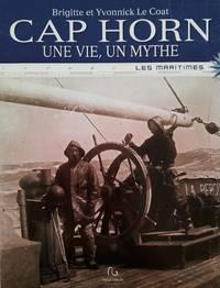 image of Cap Horn : une vie, un mythe