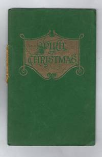 Spirit of Christmas