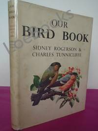 OUR BIRD BOOK