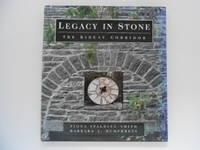 Legacy in Stone: The Rideau Corridor