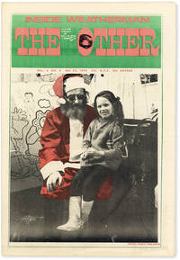 image of The East Village Other - Vol.6, No.4 (December 22, 1970)