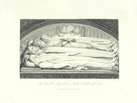 """""""The Counseller, King, Warrior, Mother & Child, in the tomb"""":  in The Grave."""
