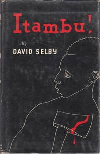 image of Itambu!
