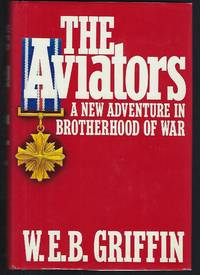 The Aviators Brotherhood of War