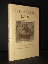 The Arabic Book