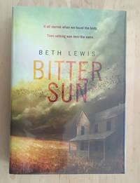 Bitter Sun - Limited Edition