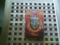 Johnny and the Bomb by Terry Pratchett - First edition - 1996 - from Stephen Howell (SKU: 127)
