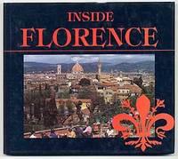London: Tiger Books, 1991. Hardcover. Fine/Near Fine. First edition. Oblong quarto. 88 pp. Color pho...