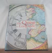 The Quest for Longitude: The Proceedings of the Longitude Symposium Harvard University,...