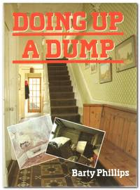 image of Doing Up a Dump