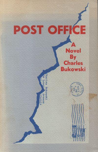Post Office - A Novel