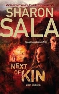 image of Next of Kin (A Rebel Ridge Novel, 1)