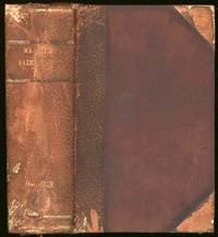 image of Memoires de Saint-Simon. Tome XVII