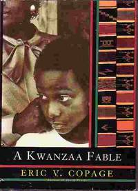 image of Kwanzaa Fable