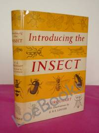 INTRODUCING THE INSECT