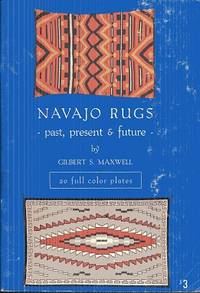 Navajo Rugs past, present and future