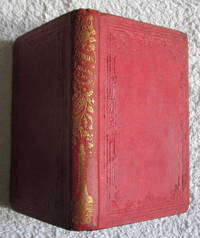 image of Stories of England and Her Forty Counties