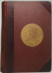 The Volunteer Soldier of America... with Memoir of the Author and Military Reminiscences from General Logan's Private Journal