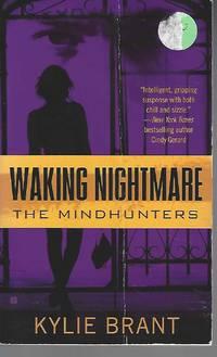 Waking Nightmare (Mindhunters)