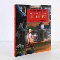 image of Petit traité du thé
