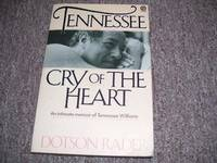 Tennessee by Dotson Rader - Paperback - First Edition - 4/1/1986 - from Cheryl's Books (SKU: P1169)