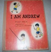I Am Andrew