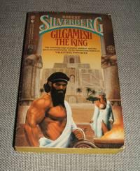 image of Gilgamesh the King