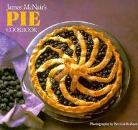 James McNair's Pies Cookbook